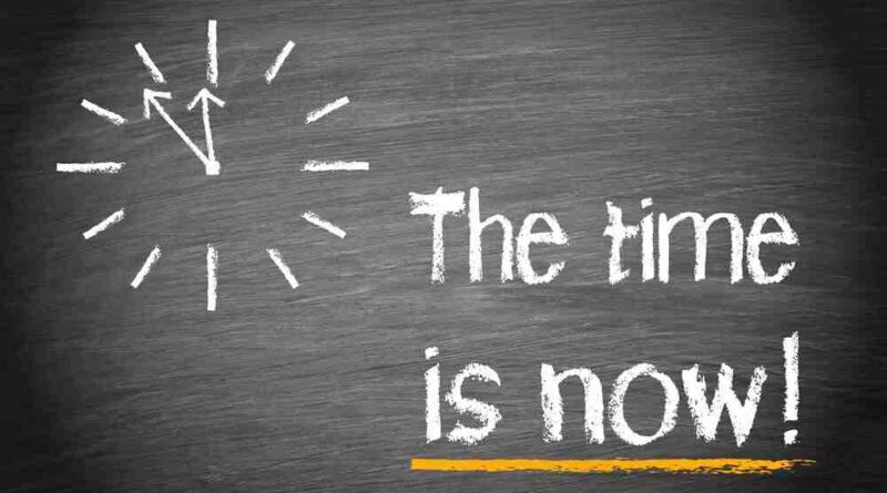 Five Unbelievable Facts About Importance Of Being On Time
