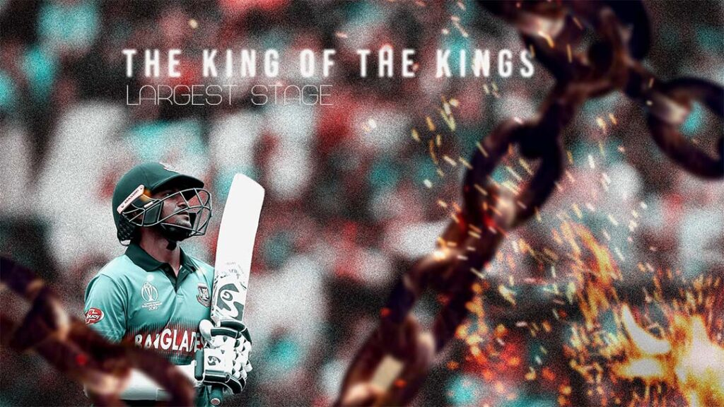 Some great Image Gallery of the world cricket king.