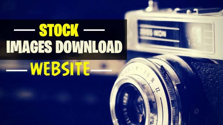 Free Stock Images download images largest stage