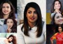 Top 20 Bollywood Actresses । Best Indian Actresses Largest Stage